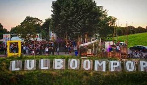 lulboompop 2021
